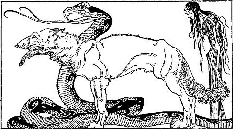 Norrøne ritualer